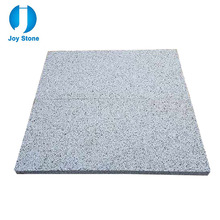 China Cheap Chinese Grey Granite Polished G603 Exterior Wall Stone Tiles