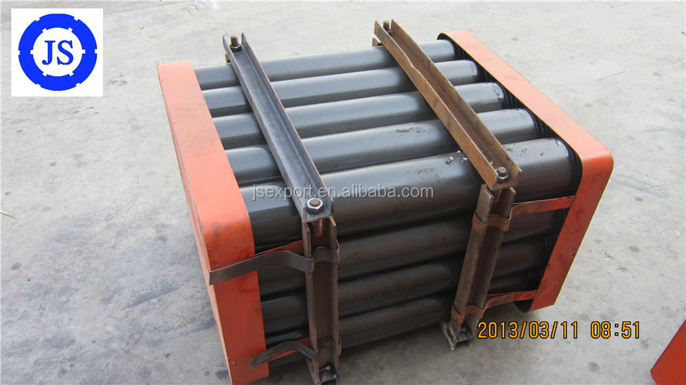 geological drill rod,geological core drill pipe/water well drill rods