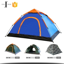 JUJIA-622200 trekking tent wholsale camping outdoor tent for sale