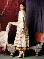 Firdous Lawn Collection 2012