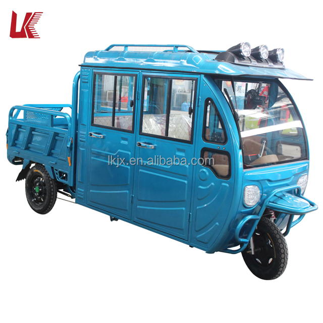 cargo electric tricycle motor/electric tricycle tuk tuk for cargo/motorcycle sidecar for sale