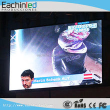 P6.944 HD LED Display Indoor Led Display Panel for Shopping Mall Store front Trade Show
