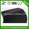 Rubber Eva Foam Sheet Eva Foam