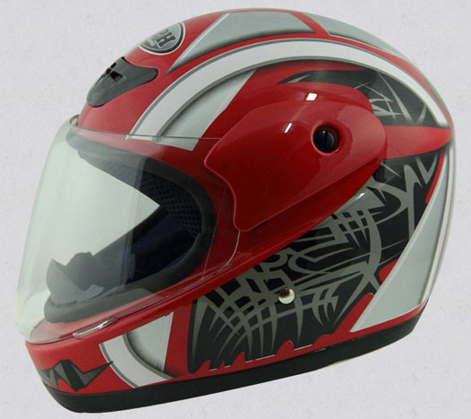 cheap motorcycle full face helmet helmet motorcycle