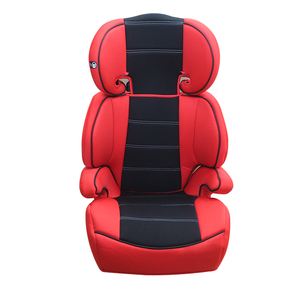 Newest design Gloden supplier China Manufacturer baby car seat