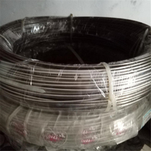 Titanium Welding Wire 14 Gauge for Medical