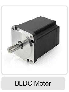 Nema 34 Stepper Motor Buy Nema 34 Stepper Motor Step Motor Stepper Motor Price Product On