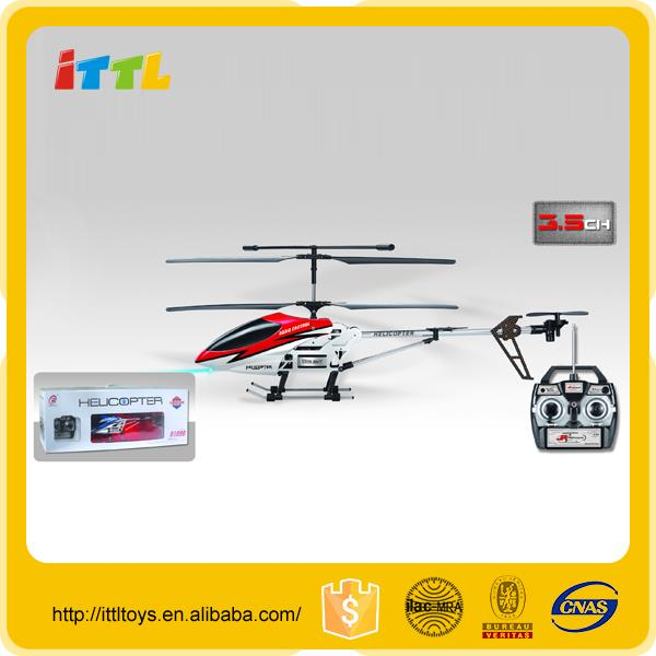 M0038976 Best flying toy alloy series rc helicopter,long flight time rc helicopter