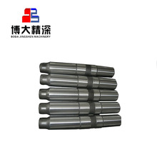 Customized Atlas copco MB1500 MB1600 hydraulic breaker piston excavator hydraulic hammer spare parts
