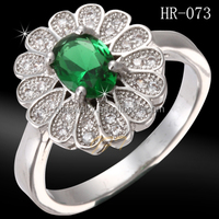 Free Sample hot sale factory directly sale 925 sterling silver jewelry