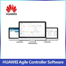HUAWEI Agile Controller Software