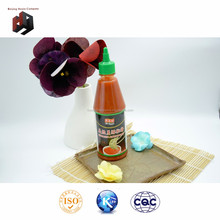 Cooking&Dipping 1.8 LSauce Sriracha chilli sauce