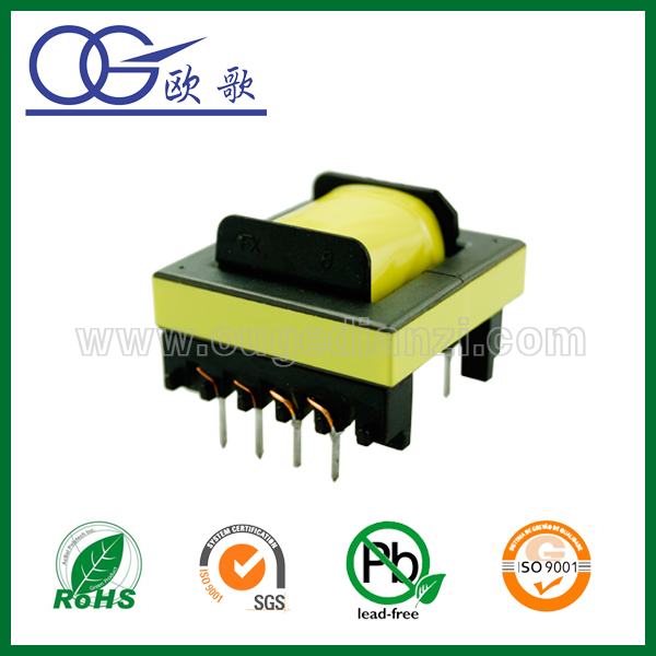 EE30 50 mva transformer,power transformer