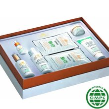 Professional Personal Sensitive/ Best Moisturizing/Facial Skin Care Set