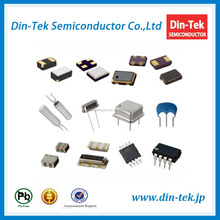 (Electronic component supply) IRFU020 transistor ic