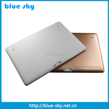 alibaba best sellers 10inch tablet pc 3g gps wifi phone 10 inch android tablet 3g gps wholesale tablet pc hot in Europe USA