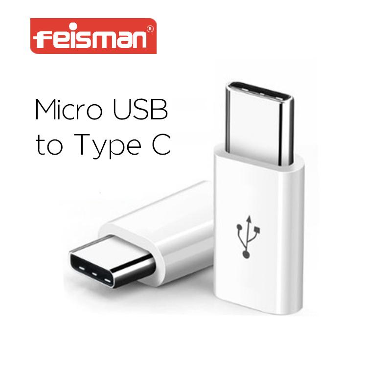 Ifm flexível Trançado Cabo USB Para iPhone 7 6 6 s Mais 5 5S SE Ar iPad Mini Cabo do Carregador 2A Rápido para Apple Lightn