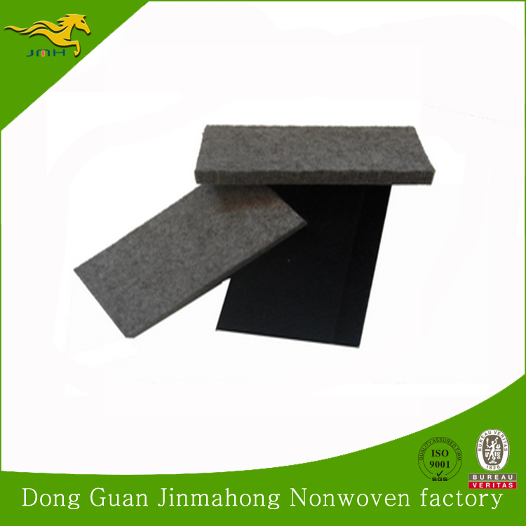 Noise insulation Cotton for Auto