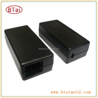 Factory Directly plastic enclosures for electronics with high quality