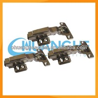 Ebay China double sided door hinges
