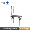 KaniStar FT-814/815/816 Grooming Table Dog Portable Foldable Table