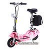 Electric scooter 250w,280w,300w motor dolphin scooter