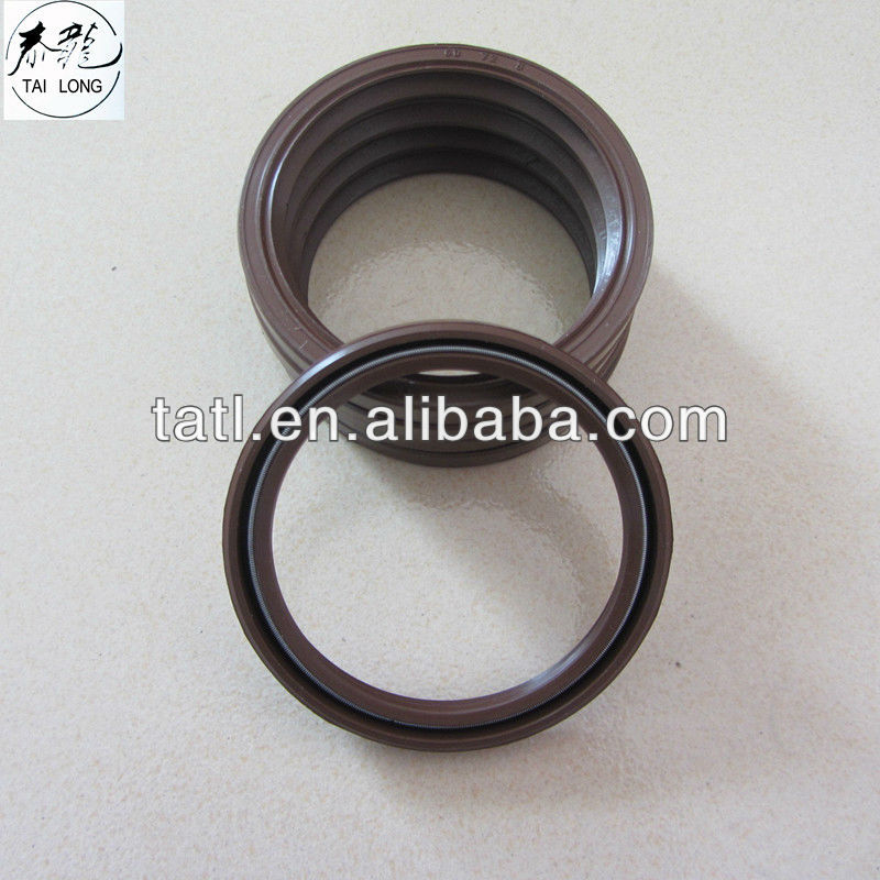 TC FKM oil seals