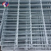 Good quality hot dip galvanized catwalk steel grating