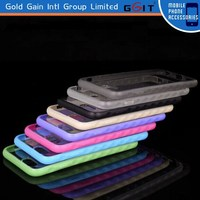 GGIT TPU Hard Case Cover for iPhone 6 plus,Mobile Phone Case for iPhone 6 Plus,Cell Phone Case for iPhne 6 Plus