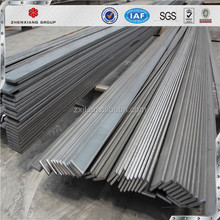HOT SALE!!! flame cutting flat Steel Bar/ High quality tool steel