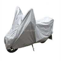 Winter Protection Oxford Scooter Cover Snowproof Motorcycle Cover