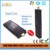 New Product 2016 Windows10 Tv Stick Intel Chery Trail Z8300 Pocket Mini PC Windows 10