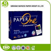 High Quality Printing Papers Original Paperone