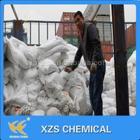Sodium Silicofluoride SSF Specialties Chemical Book