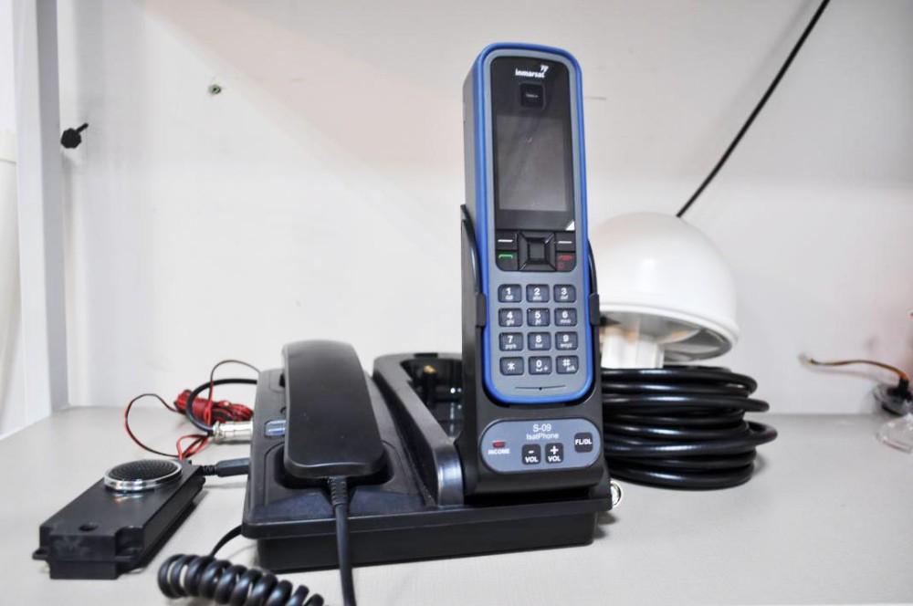 inmarsat isatphone 2 user manual