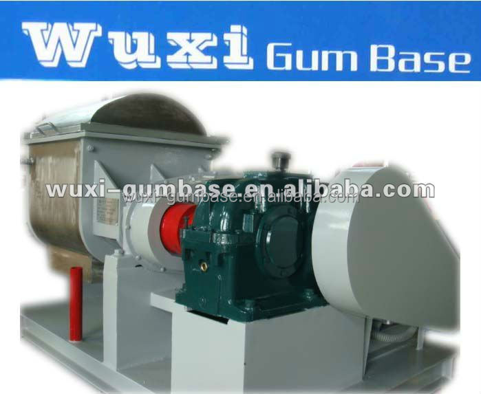 Automatic Mixer widely used in chemical/<strong>food</strong>/pharmaceutical OEM
