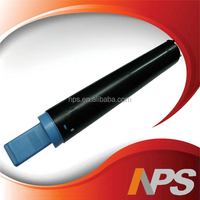 Compatible toner cartridge for Canon NPG59