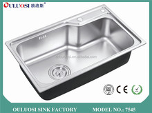 sink suppliers stainless steel manufacturer sink factory