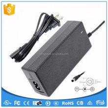 36w led lcd tv lg transformer universal ac dc adapter 3a 12v power supply
