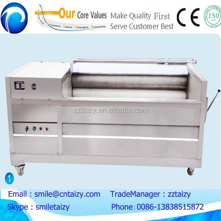 potato chips making machine/potato chips machine price/potato chips plant cost