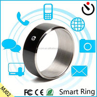 Jakcom Smart Ring Consumer Electronics Mobile