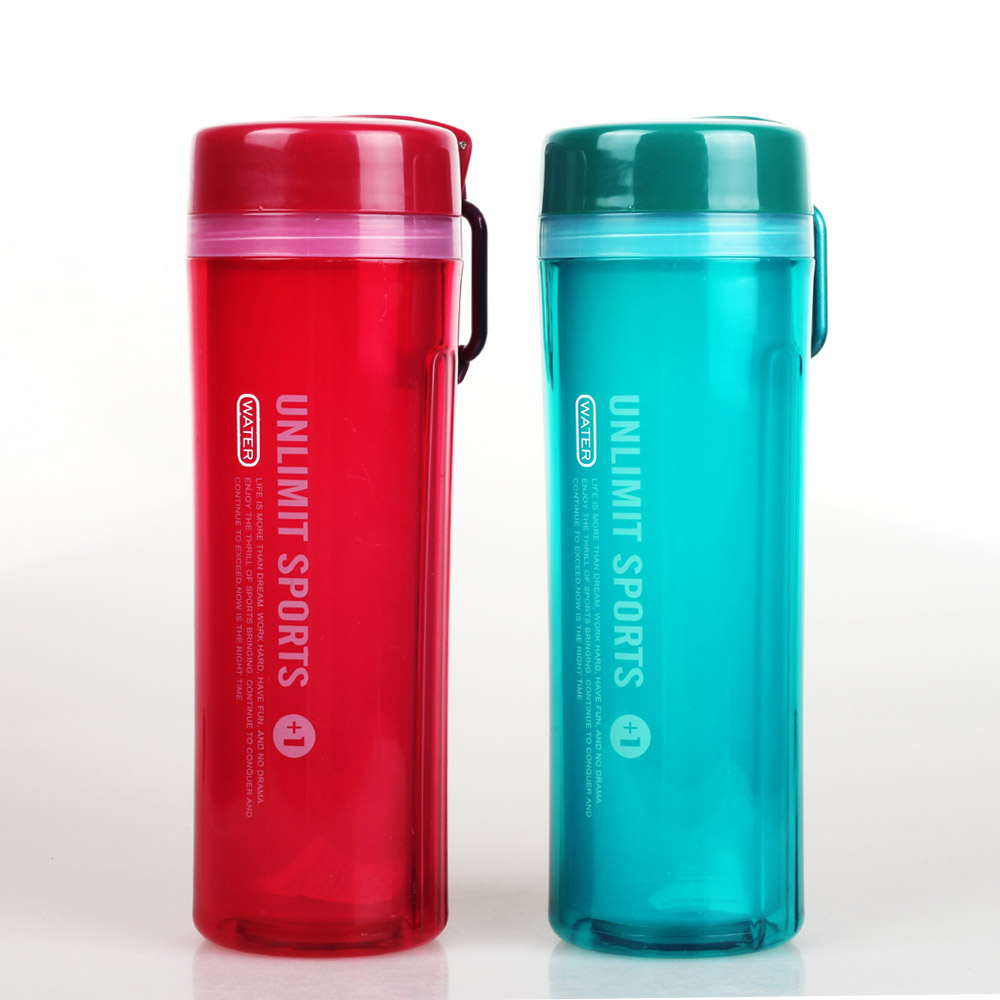 Wholesale Eco-Friendly Best Quality 600ml Water Bottle Sport