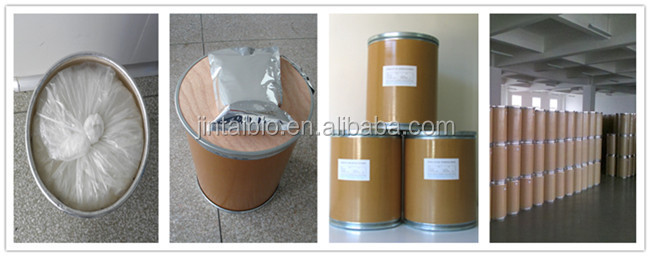 high quality bulk aloe vera powder