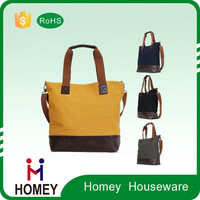 wholesale online long chain handbag with handle