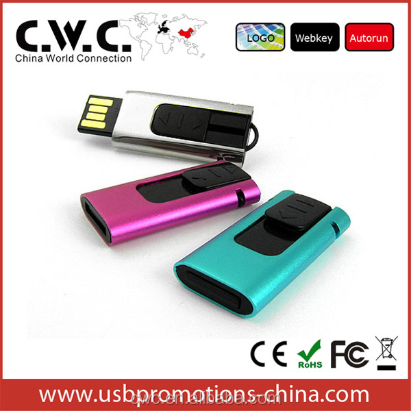 2015 customized cheap wireless internet usb stick