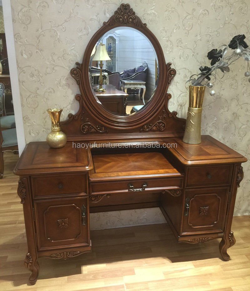 Hy01 Antique Rococo Furniture Reproduction Rococo Furniture Buy Rococo Furniture Reproduction