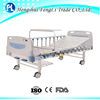 2017 New Style Medical Bed With