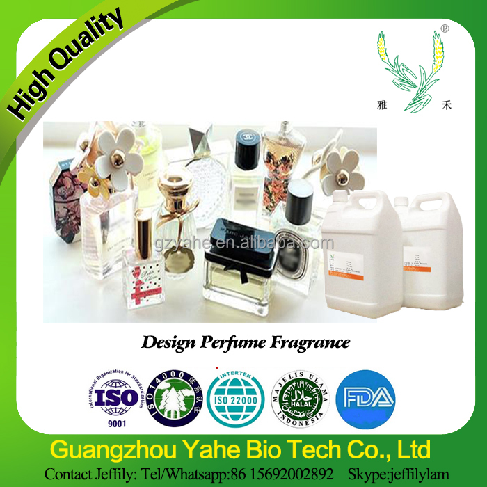 Wholesale fine fragrance used for design perfume making,high concentration perfume and fragrance