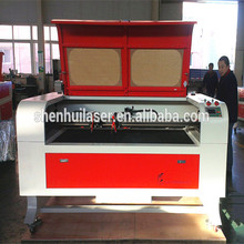 stone engraving equipment double/ Single head 5% discount factory supply working area 1500*600mm