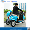 electric tricycle/ 70v 20ah 3 wheel motorcycle/ 20ah tricycles acid lead battery